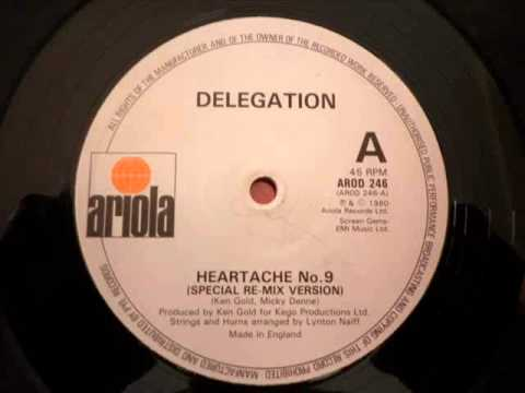delegation-heartache-n-9-version-longue-hq-1980-danregqvu