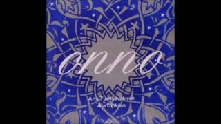 Arto Tuncboyaciyan & Ara Dinkjian – Onno   I Know You Hear Me