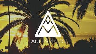 base de Reggaeton Uso Libre | Reggaeton Beat **Free Download** (AkilisMusic - 200 Grados Inst)