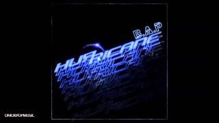 B.A.P (비에이피) - Hurricane (Full Audio)