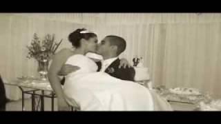 Casamento Simone e Edgard