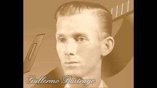 Moralito - Guillermo Buitrago