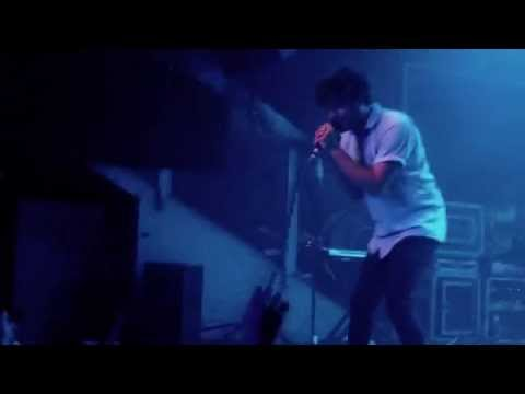 young-the-giant-daydreamer-live-milan-2014-elivon-debeth