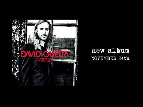 david-guetta-listen-behind-the-album-2014-david-guetta