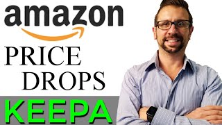 Cyber Monday and Black Friday 2019 Online Arbitrage, Profit on LIVE Amazon Price Drops Eflip | FBAop