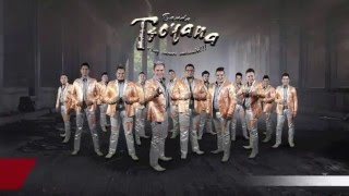 Banda Troyana - El General La fuga de El Chapo