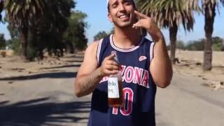 OVERTIME - MAKEITLOOKEAZY (OFFICIAL MUSIC VIDEO)