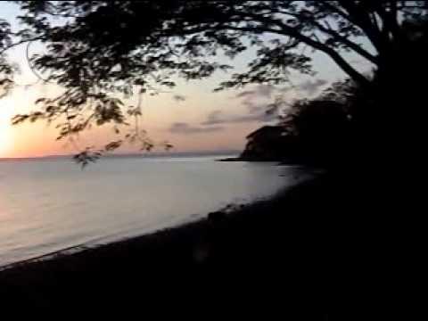 BioCurso: Nicaragua Parte 3