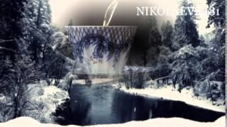 НА ЧАША ЧАЙ В ЗИМНИЯ ДЕН -music:Klaus Jochen Wahl