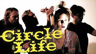 Circle of Life - Happy Sad Songs