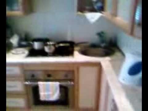посуточная аренда квартиры в городе Умань тел. 0638214938