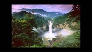 Cesaria Evora - 12 Cme Catchorr [Mae Carinhosa 2013]