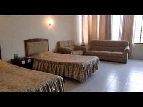 Bangladesh Tourism Hotel Holy Side Sylhet Bangladesh Hotels Bangladesh Travel Tourism