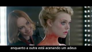 Waving Goodbye - Sia (tradução)