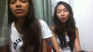 We Could Happen - AJ Rafael ( Leche Flats Cover )