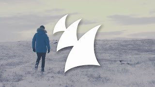 Julian Jordan X Sj - Say Love (Official Music Video)