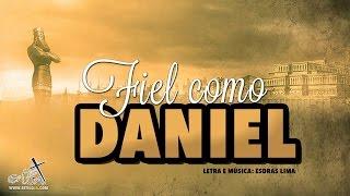 FIEL COMO DANIELl (HD)