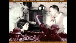 Charlie and his Orchestra (Mr. Goebbels Jazz Band) - Bei mir bist Du schön