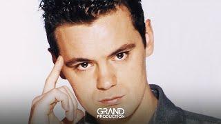 Željko Šašić - Kraljica - (Audio) - 1999 Grand Production