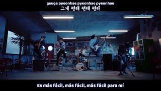 DAY6 - SHOOT ME (Sub Español | Hangul | Roma) HD