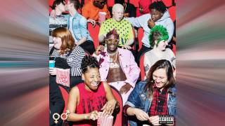 Lil Yachty - Forever young feat. Diplo