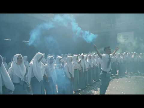 Video SMK Swadaya Temanggung