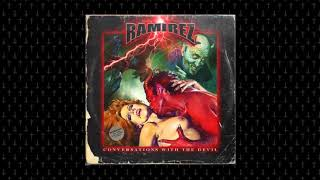 RAMIREZ - Conversations With The Devil