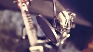 Cha Cappella - Jimmy Fontanez/Media Right Productions