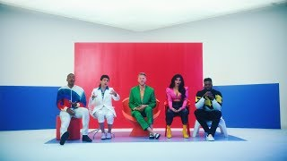 Pentatonix - Come Along