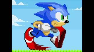 """Get It Fast"" [FREE] Playboi Carti x Pierre Bourne Type Beat Prod.By @ThatBoySlim97"