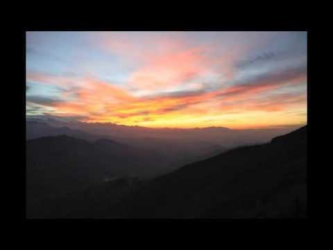 Treking in Nepal.m4v