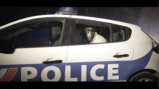 ALP - Police