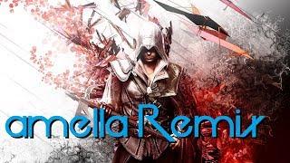 Assassin's Creed - Ezio's Family (amella Remix)
