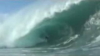 Ron van den Beuken feat. Nicole Tyler - Far Away
