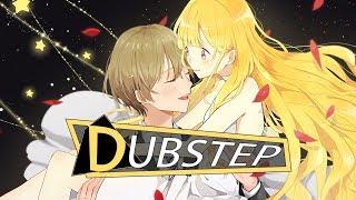 「Dubstep」[Akira Complex & PSYQUI] Come to me
