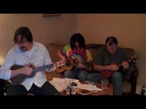 Deep Elem Blues Grateful Dead Ukulele Cover Chords Chordify