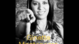 "Ginette Montenegro Cover ""Se Puede Amar"" (Pablo Alboran)"