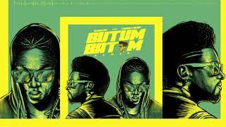 AlBeezy Butum Batam Remix feat LandaFreak (prodby LH Da Produzza)