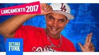 MC Lafaety - Amor Proibido (Audio Oficial) Lançamento 2017