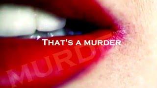 GTA   Red Lips feat  Sam Bruno lyrics