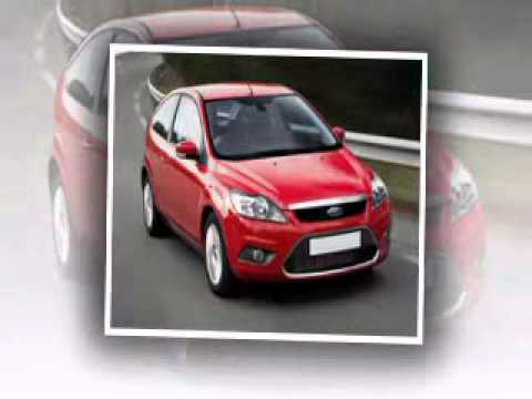 Rent A Car Antalya -  Meteor Rent A Car & 4x4 Jeep Rental