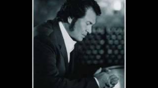 Engelbert Humperdinck - Too Beautiful To Last ( Original + Lyrics )