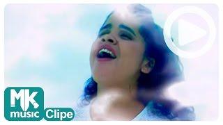 Cassiane - Para Sempre (Clipe Oficial MK Music)