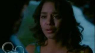 Vanessa Hudgens and Zac Efron - I gotta go my own way [Official Video] [Traducida al español]