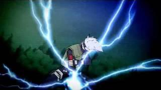 Naruto Shippuden Ultimate Ninja Impact Opening 1