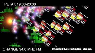 RADIO KISS WIEN PETKOM U 19:00