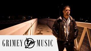JAVIERPETAKA - MANTRA Prod. PABLO PILA (OFFICIAL MUSIC VIDEO)