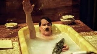 Mein Führer (2007) - Película Completa En Castellano