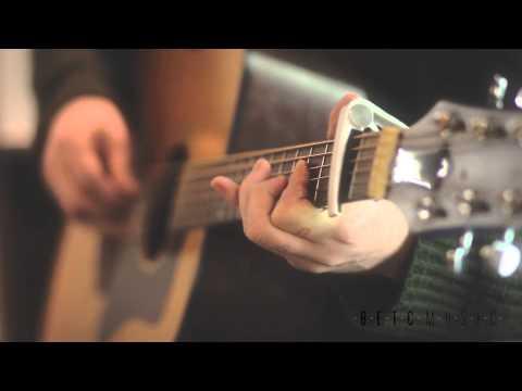 bill-ryder-jones-by-morning-i-betc-music-indoor-session-betcmusic
