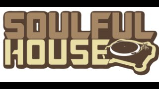 South African House Music Mix 2012 width=